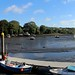 Penryn River, Cornwall