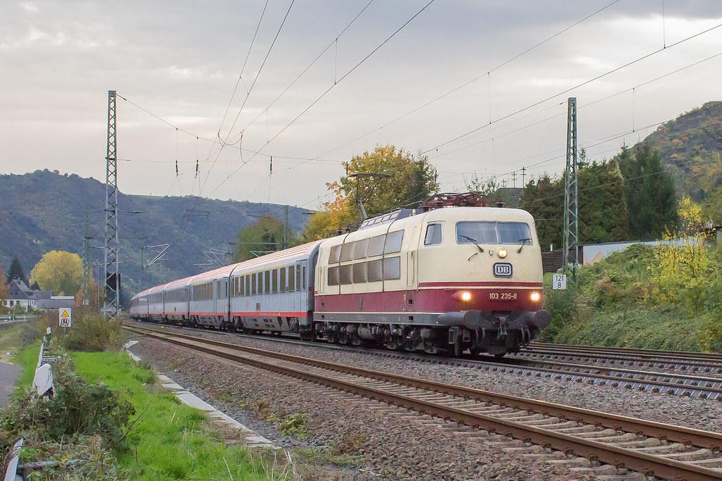 Week end sur les bords du Rhin et en Mosel Land  10389442995_82abbc49cd_b