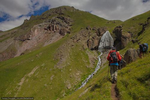 Elbrus 07 2013 (11)