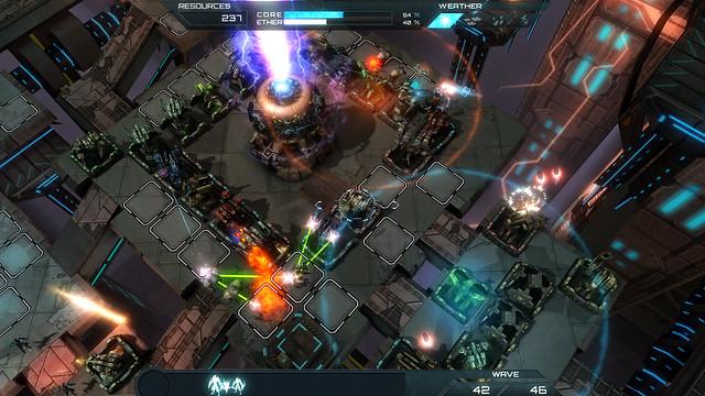 DefenseTechnica_review (4)