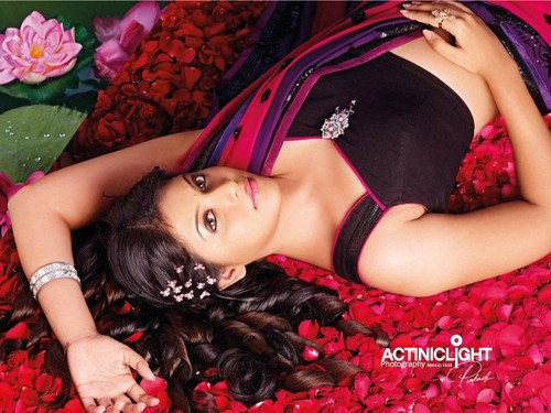 anjali-photo-shoot5