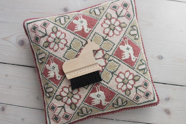 hejregina.blogspot.com småsaker1