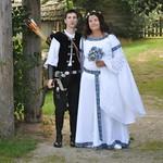 Michis Hochzeit 013a