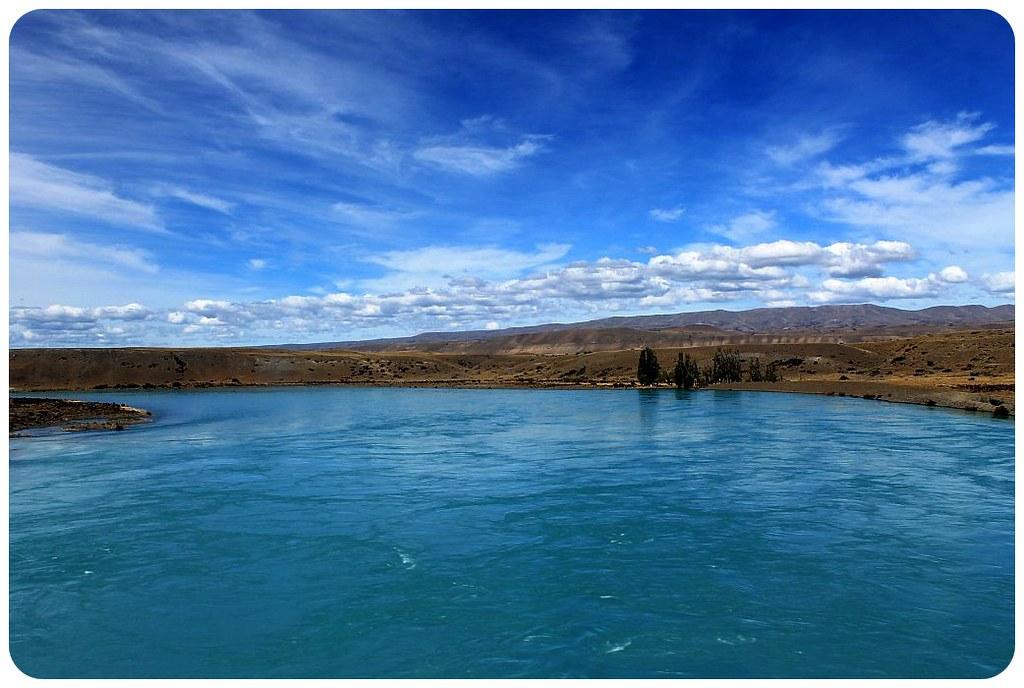 14 argentina river3
