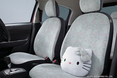 hellokitty-mirage-mitsubishi-1
