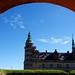 Castle Kronburg