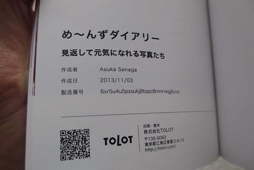 20131109122245