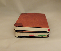 paperblanks notebook13