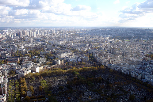 Tour Montparnasse #5