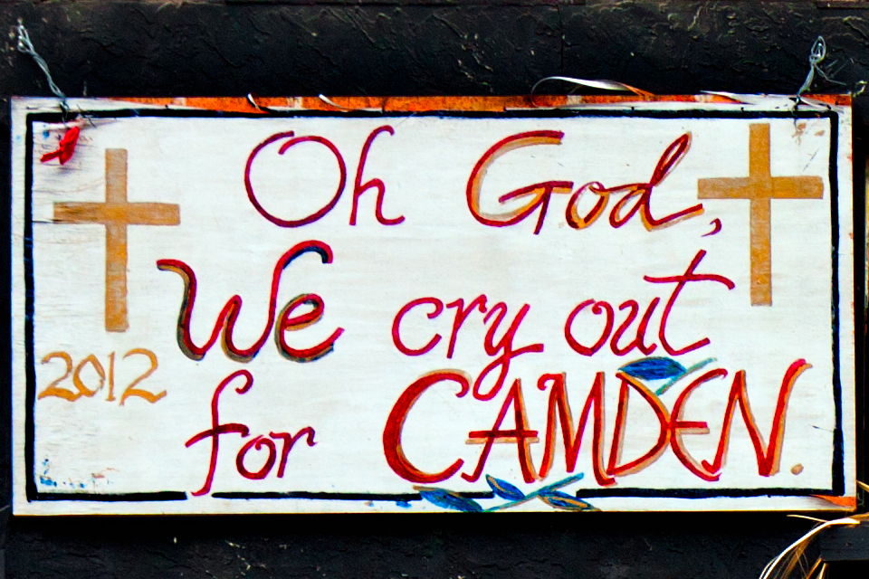 Oh-God-We-cry-out-for-CAMDEN--Camden-(detail)