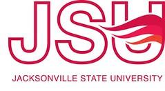 logo33-JSU