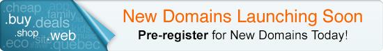 gtld-emailbanner2(cl)