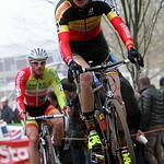 GP Hasselt ( elite)