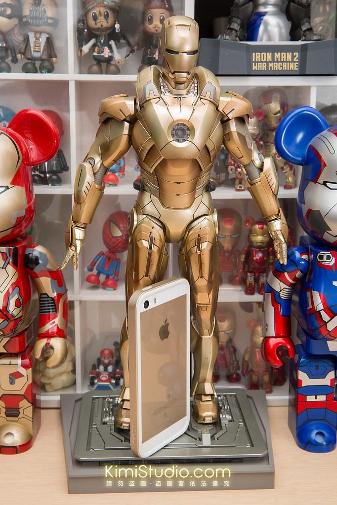 2013.11.09 iPhone 5s-043