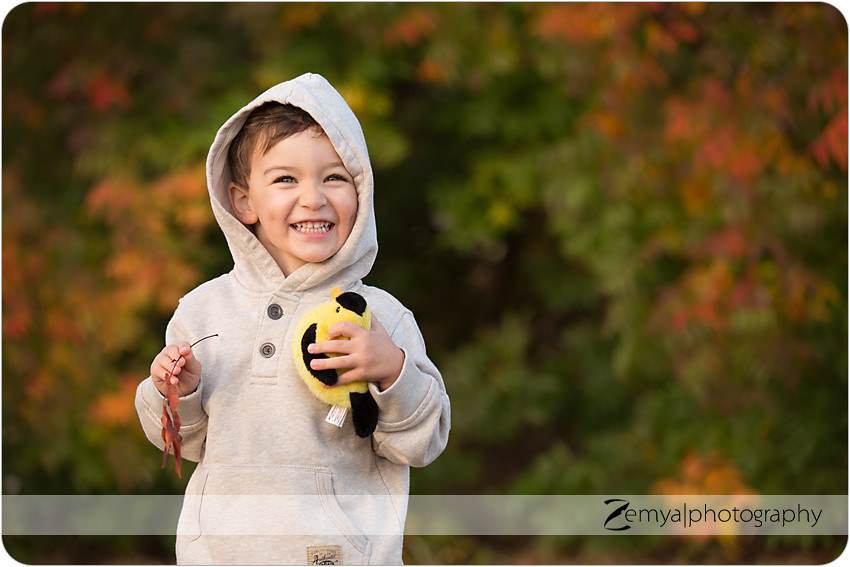 b-M-2013-10-26-07: Zemya Photography: Child & Family photographer