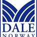 foto: Dale of Norway