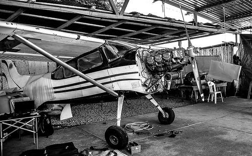 Salto en paracaídas (16)