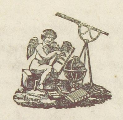 Image taken from page 5 of 'L'Angleterre en 1833 (en 1834)'