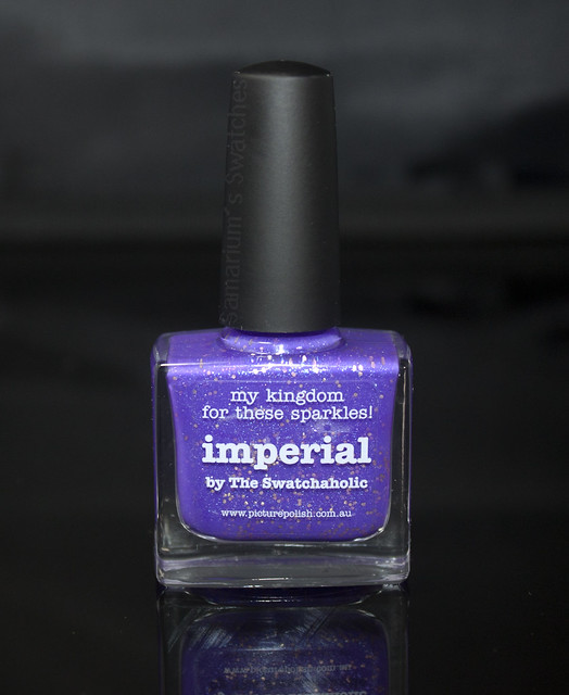 Picture Polish Imperial  (9)