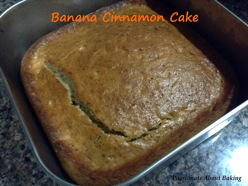 cake_banana01