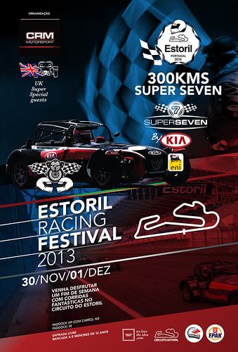 superseven_300kms_Estoril2013