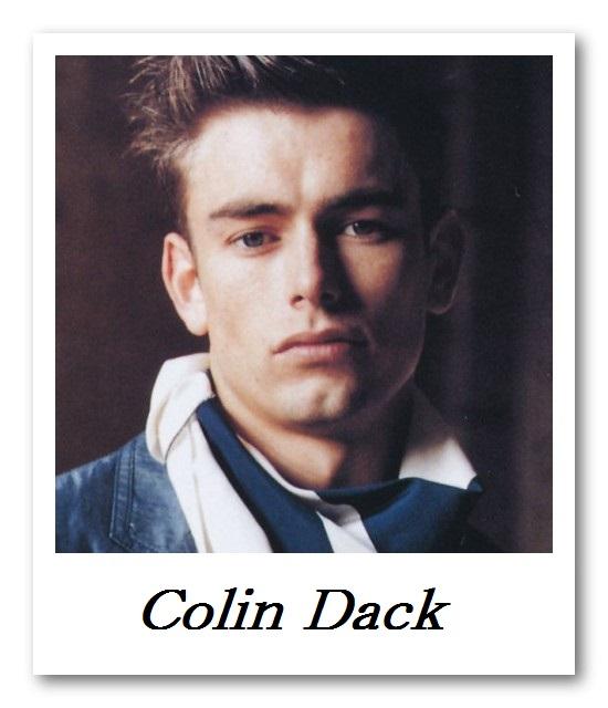 DONNA_Colin Dack0020(MENS NONNO G2009_04)