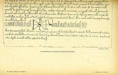 "British Library digitised image from page 727 of ""A magyar nemzet tortenete. Szerkeszti Szilágyi S [With maps and illustrations.]"""