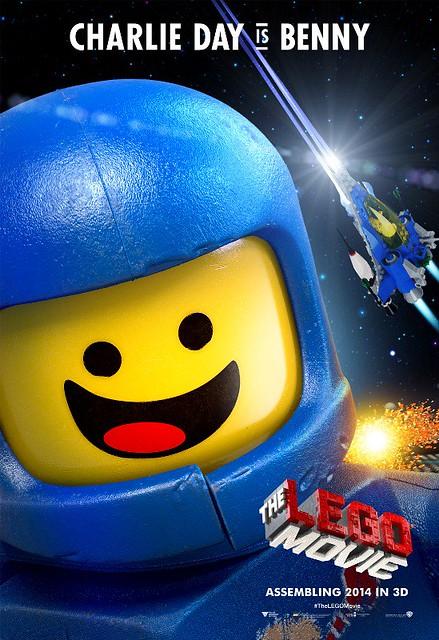 LEGO_ONLINE_DEBUT_BENNY_INTL