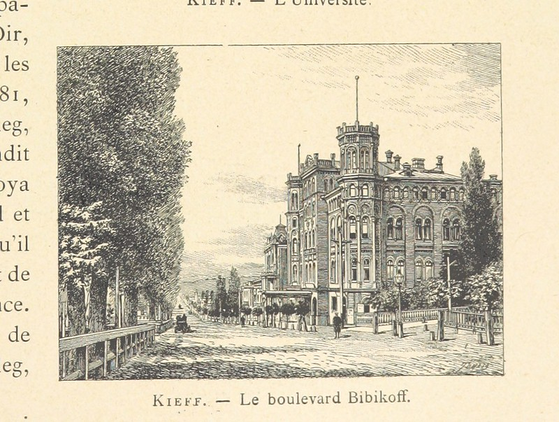 Image taken from page 277 of 'Russie. Nos alliés chez eux. [With illustrations.]'