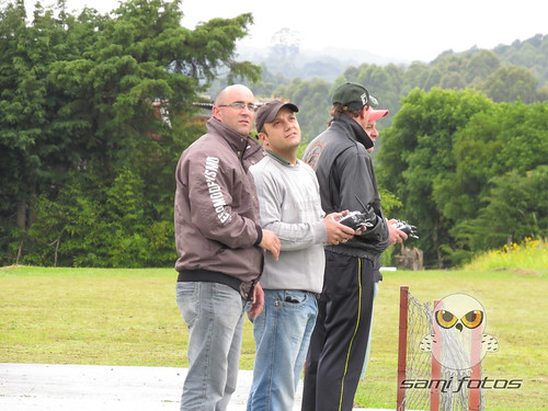 Cobertura do XIV ENASG - Clube Ascaero -Caxias do Sul  11299493163_6195a3e3a3
