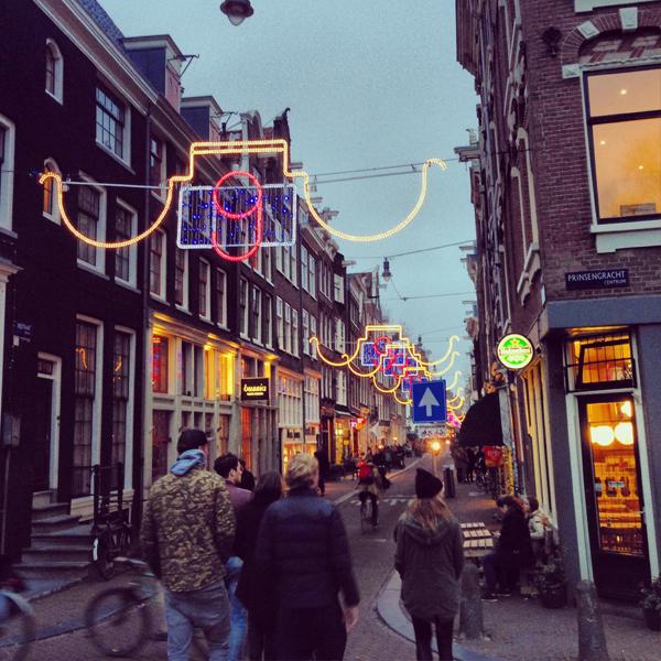 amsterdam14