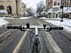 slushy on N. Market by quigley_brown (Jim Hamann)