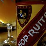 ベルギービール大好き!! ホップ・ルーター Hop Ruiter