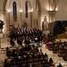 2013_12_15 church classics Eurocantica & Estro Armonico