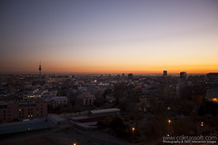20131204_igg_skynight_sunset-5001