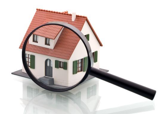 should i get a home inspection?