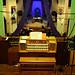 Church of St. Simon and St. Helen | 8. Organ