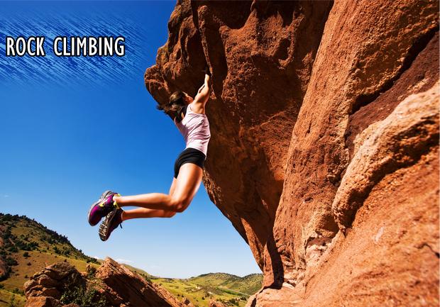 rock-climbing-ecuador