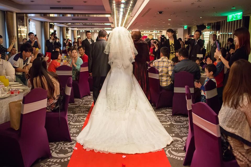 婚禮紀錄-394.jpg