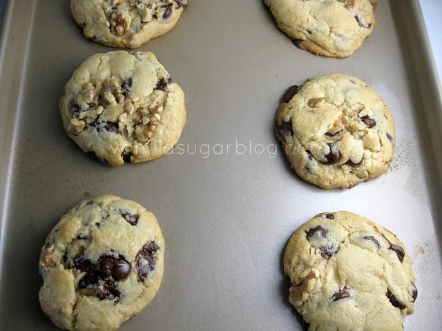 levain cc cookies round 2 3