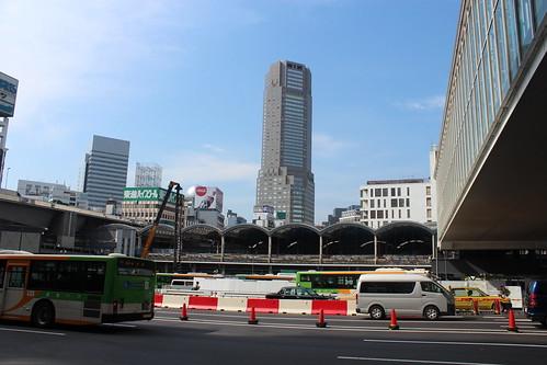 250921渋谷駅 (6)