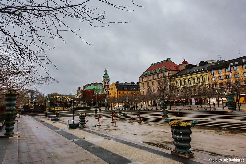 Resumen de Estocolmo-4