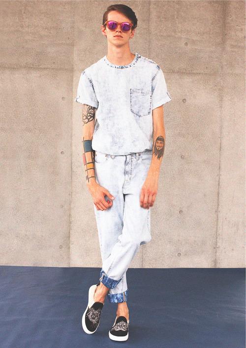 Rian van Gend0005_SS14 doublet(fashionsnap)