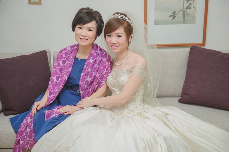 台北婚攝,婚禮記錄,婚攝,推薦婚攝,晶華,晶華酒店,晶華酒店婚攝,晶華婚攝,奔跑少年,DSC_0012
