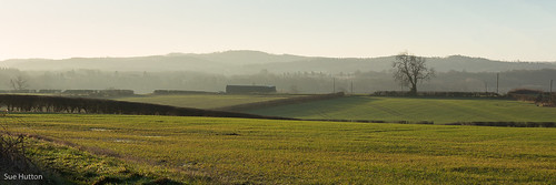 winter sunrise landscape 110 earlymorning fields sunup shepshed garendonestate hathernroad january2014 t189522014