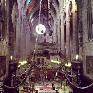 Las mejores atracciones de Mallorca en trip advisor, y como visitarlas con click-mallorca