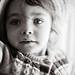 Caylee Jo by Katie Swift