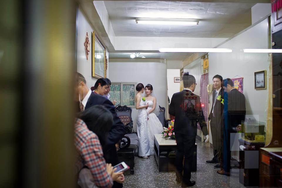 婚禮紀錄-178.jpg
