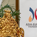 11th ASEF Classroom Network Conference