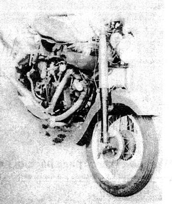 1953Vindian